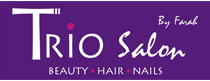 Trio Salon